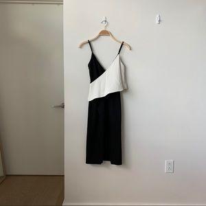 Finders Keepers Midi Dress